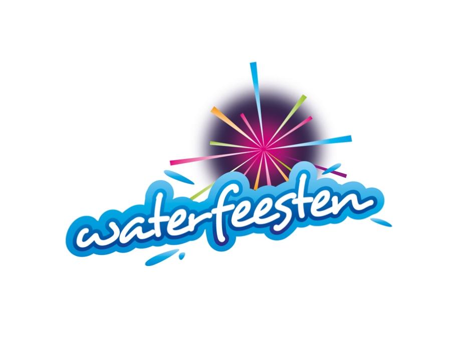 logowaterfeesten