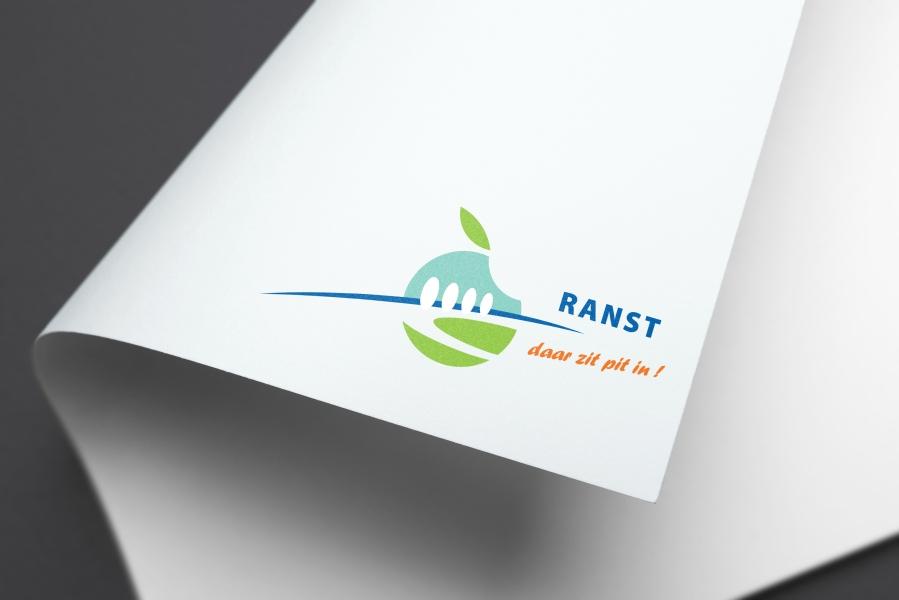 ranst2