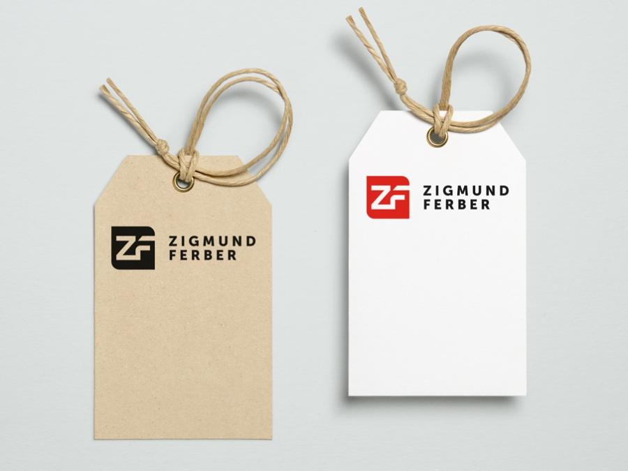 zigmund
